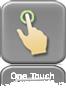 One Tuch Order
