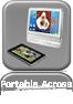 Portable Across Hadware