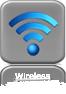 Wireless Connetivity