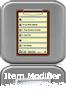 eMenu- Features of eMenu