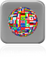 Milti Language Supprot